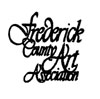 Link to Frederick County Art Association